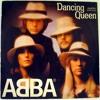 ABBA - Dancing Queen (Diego Santander Private)