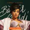 Cardi B ft. 21 Savage - Bartier Cardi (Dirty Swift Remix)