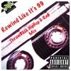 Rewind Like Its 99
