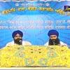 Bhai Sukha Singh - Hukamnama Katha at Manji Sahib