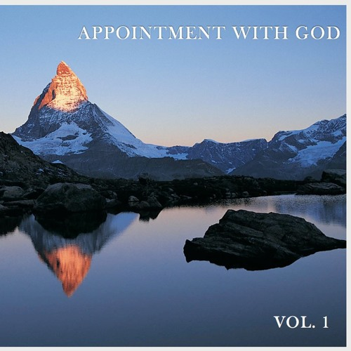 Ethereal - Appointment with God - DEMO