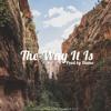 The Way It Is (Prod. by Damo)