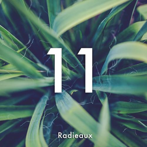 Lulleaux Radieaux 11