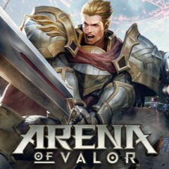 Matthew Carl Earl's Music Gets Players Stoked for Arena of Valor