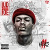 "Lud Foe ""Lose Me"" Feat. SG Batman (WSHH Exclusive )"
