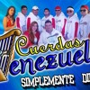 NACIO EL AMOR 2018 LIMPIA - CUERDAS DE VENEZUELA