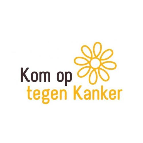 Kom Op Tegen Kanker - Mangomomenten - Veerle (2018)
