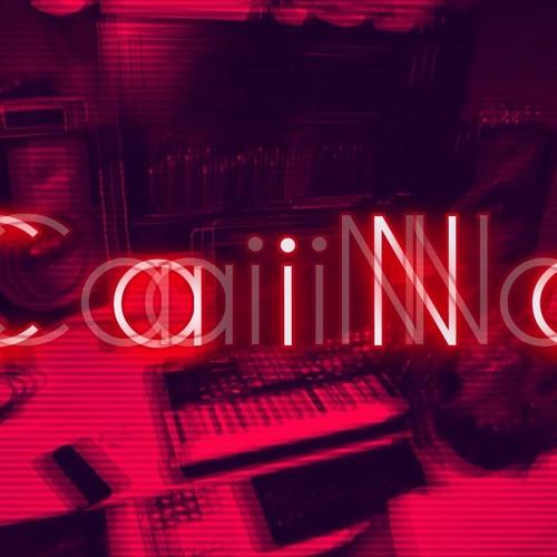 CaiNo - Video Queen (Reggaeton/R&B/Hip-Hop) prod by Matt Vander Boegh