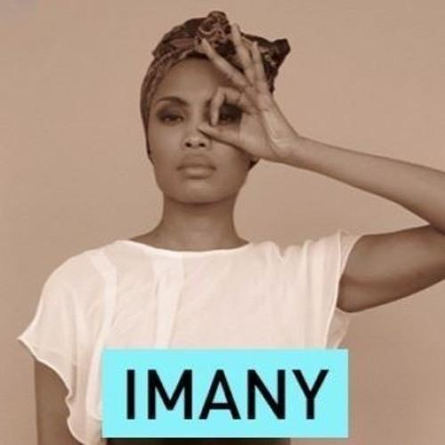 Imany don't be so shy (instru) karaoke paroles youtube.