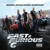 2 Chainz Feat Wiz Khalifa - We Own It (Fast & Furious)