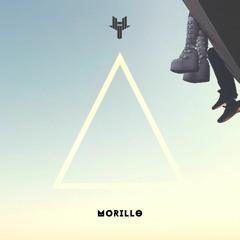 Morillo - Makers Anthem (feat. Michelle) [Noiseporn Premiere]