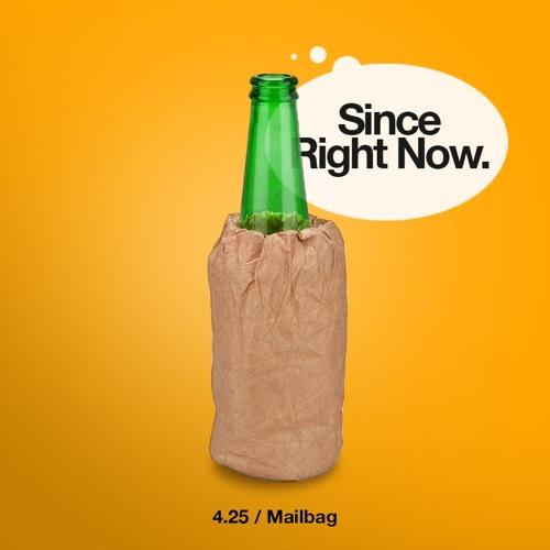 4.25 Mailbag