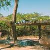 Nahin Maane - Dhrut Teen Taal - Raag Bhopali