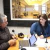 Entrevista de Julieta del Río Venegas con Francisco Esparza