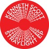 ATR001 - Kenneth Scott - Straylight EP (incl. Kai Alce Remix)