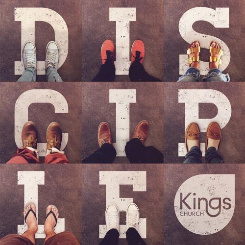 Lordship | DISCIPLE | Andrew Wilson | Philippians 1:27-2:13