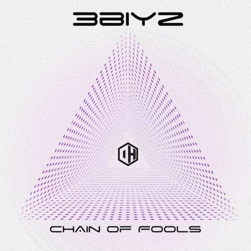 3biyz - Chain Of Fools - March 30th, 2018