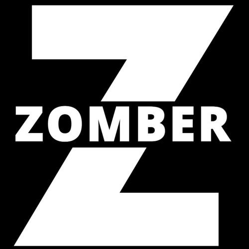 Zomber-I-95