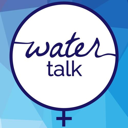WATERtalks