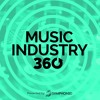 Music Industry 360 - Episode 8 - How to get Paid on SoundCloud