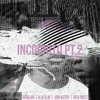 Incognito, PT.2 {feat. Jon Keith, Ruslan, & Rev Mizz}(prod. by JuiceBangers)