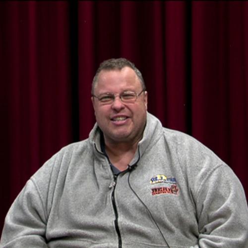 Franklin County Varsity Sports Report February 5, 2018