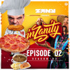 inZanity S03E02 - Carnaval Edition