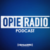 Chris Cornell appearances on SIRIUS XM show Opie & Anthony