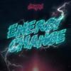 ENERGY CHANGE.mp3