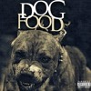 T-MAN x MAINE - DOGG FOOD.mp3