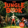 Ways Of The Jungle From The Jungle Book Mp3