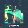 Porter Robinson and Madeon - Shelter (YULTRON Remix)