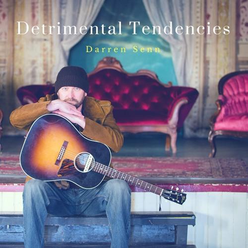 08 Detrimental Tendencies