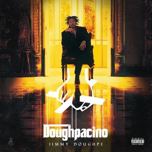 Juice Em Up [Prod. by Trappacino x Lavish]