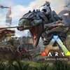 Ark Survival Evolved Theme (Oliver Breidenbach Remix)