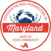"February 2018: Our first ""mini episode,"" AARP Maryland's 2018 Legislative Priorities"