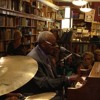 2-8-18 In The Moment Radio John Clark Quartet with Frank Jackson Bird and Beckett Bookstore