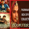 Download Action movies on Movie Counter
