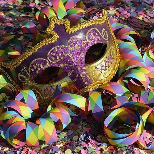 Nutricionista dá dicas de cuidados com a saúde durante o carnaval