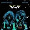 Hoodrich Pablo & Gucci Mane - We Dont Luv Em (Remix)