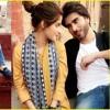 Noor ul Ain Drama OST || Sajal Ali and Imran Abbass on ARY Digital 2018
