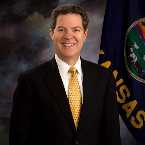 Ambassador Sam Brownback By Family Research Council