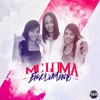 MC Loma - Envolvimento (Áudio Oficial )