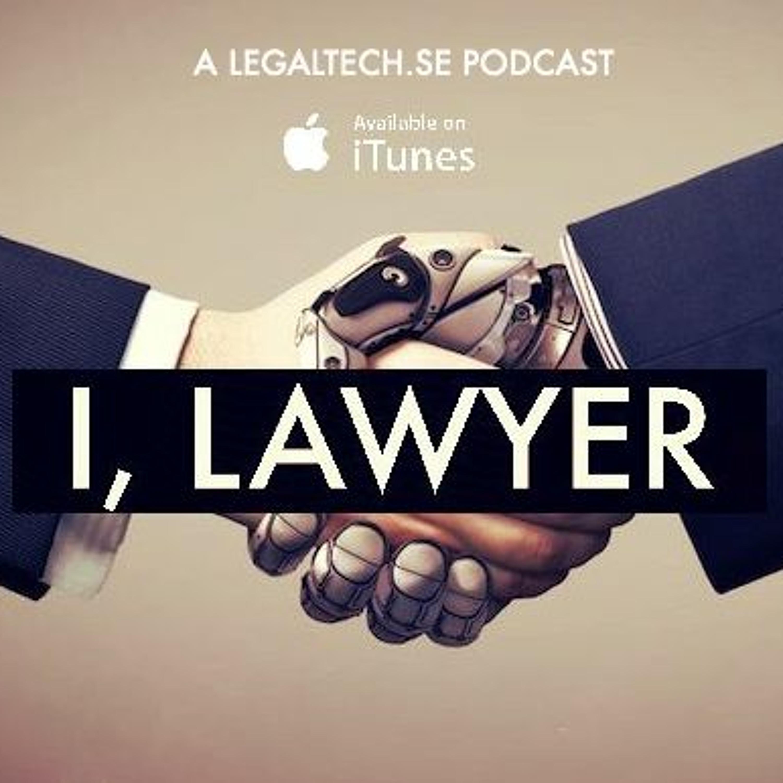 11. Global Legal Hackathon