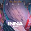 INNA - Ruleta (Rich James & Jon Barnard Official Remix)