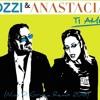 Umberto Tozzi  Anastacia - Ti amo (Nino Di Grazia Remix 2018) FREE DOWNLOAD