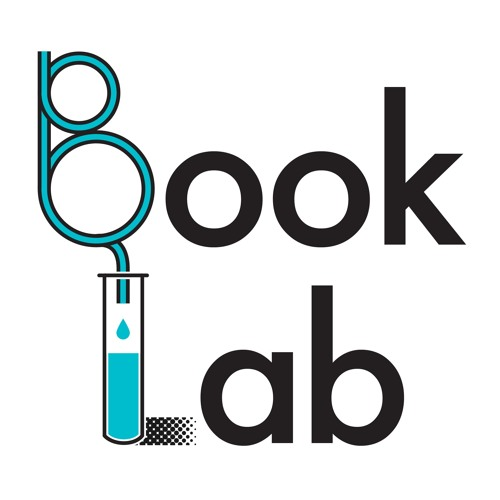 BookLab 015: Life 3.0; Prehension; The Social Conquest of Earth