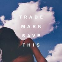 Save This (Zedd X Maren Morris X Evan Gartner)
