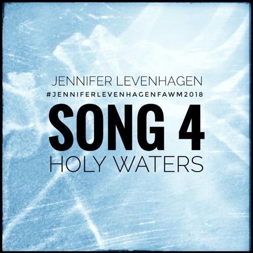 SONG 4: Holy Waters (aka Running Water) {{skirmish 2 - song 1 of 2}}