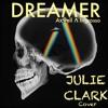 Dreamer-Axwell & Ingrosso (Julie Clark Cover)
